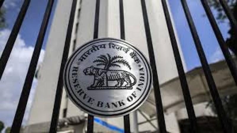 आरबीआइ ने की पैनल से सिफारिश, देश के बैंकिंग ढांचे में होगा बड़ा बदलाव