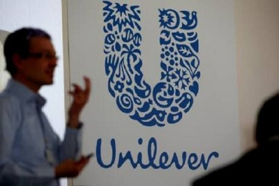 Unilever claims, 'Its mouthwash can kill coronavirus in 30 seconds'