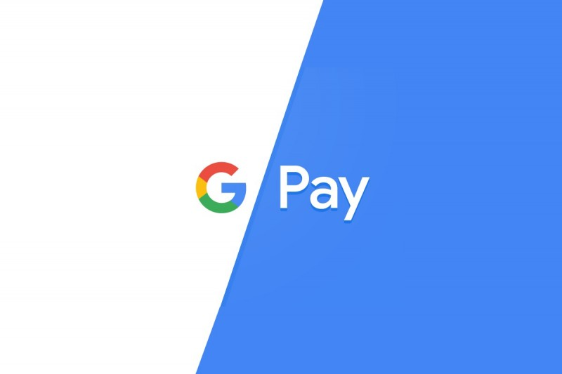 यदि आप करते हैं Google Pay का उपयोग, तो अब आपको देना पड़ेगा चार्ज