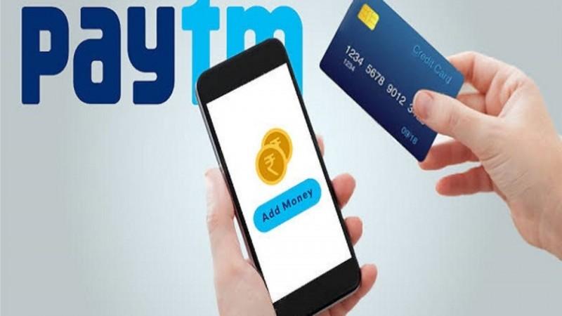 Paytm का सबसे बड़ा ऑफर! मिलेगी ये बेहतरीन सुविधा