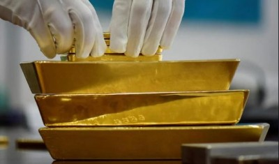 Big change in gold and silver prices, Know today's rate