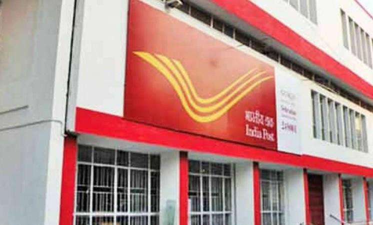 11 दिसंबर से पहले कर लें ये काम, वरना पोस्ट ऑफिस अपने बचत खातों से काट लेगा पैसे