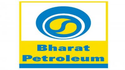 Government in preparation for disinvestment in public sector company BPCL