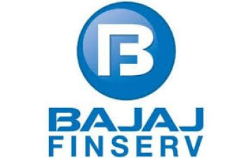 Bajaj Finance enters the list of top 10 companies, this giant bank exits