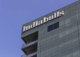 Indiabulls said this on RBI restrictions on Lakshmi Vilas Bank