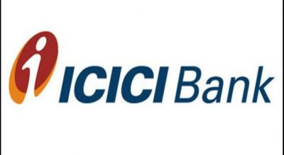 ICICI Bank launches mega discount offer, Grab huge discounts on these items