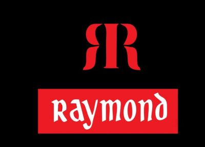 Raymond to open stores across the country by 2021, company will target small towns