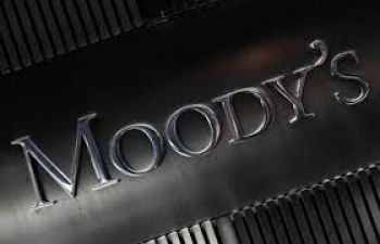Moody warns the government to reduce the rating, know the reason
