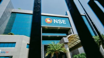 NSE is going to delist these nine companies, know the reason