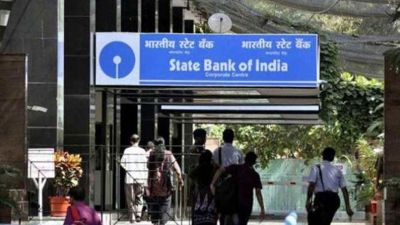 SBI's big gift to customers this festive season, launched EMI debit card