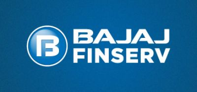 Finance your home renovation project with a personal loan from Bajaj Finserv