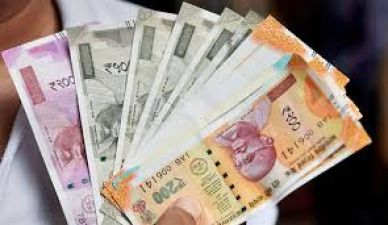 Banks to take these steps to maintain cash flow in the market during festive season