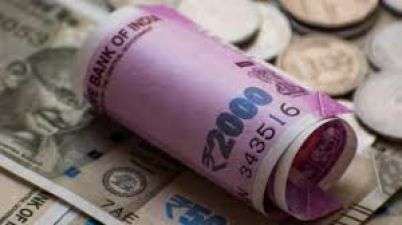 Employees of PSBs get this Diwali gift