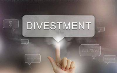 Government to take this step to remove government bottlenecks in the disinvestment process