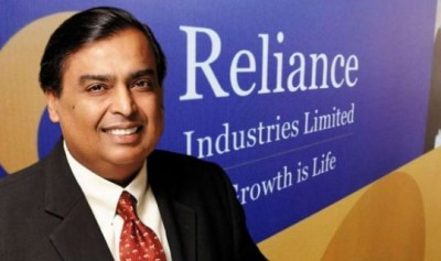 Mukesh Ambani became richest man of India for 13th consecutive year, Forbes releases list