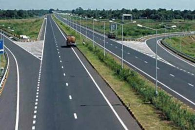 NHAI will again implement BOT model for road construction, know what is the plan