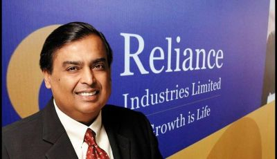 Forbes India Rich List 2019: Mukesh Ambani again became the richest Indian, see complete list here!