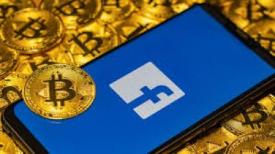 Facebook's ambitious plan to launch digital currency has been halted