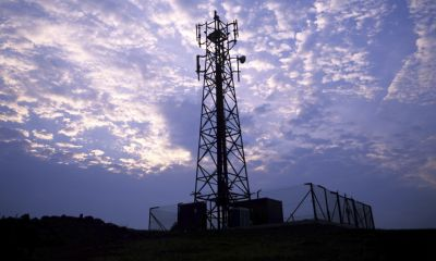 These companies paid spectrum worth Rs 94 cr towards spectrum