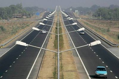 NHAI is going to take this step to raise funds