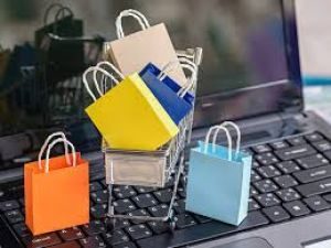 Bumper business on online platform in the festive season despite the recession, read report