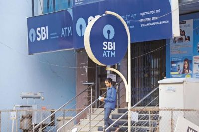 SBI shocks millions of customers, reduces fixed deposit interest rates