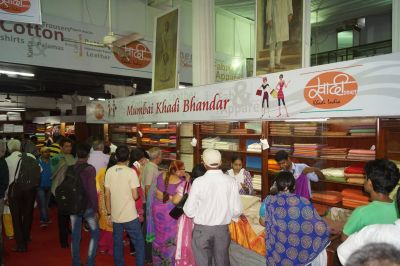 Government is going to take this big step to promote Khadi