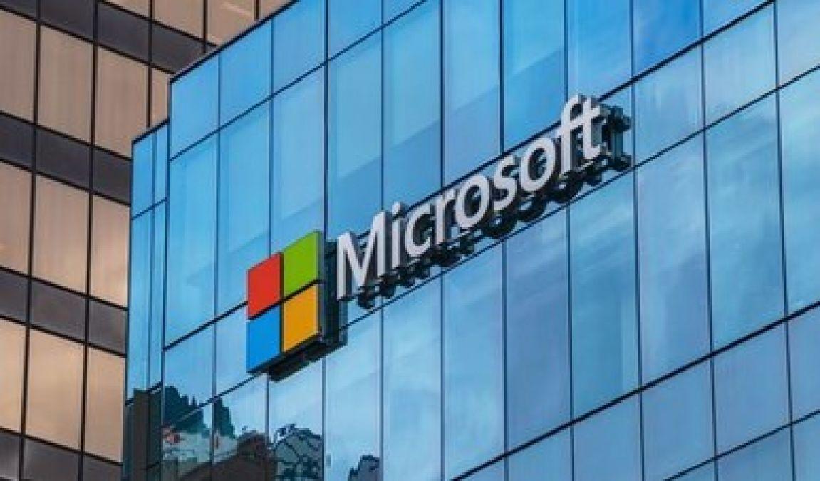 Microsoft CEO Satya Nadella's salary increased so much