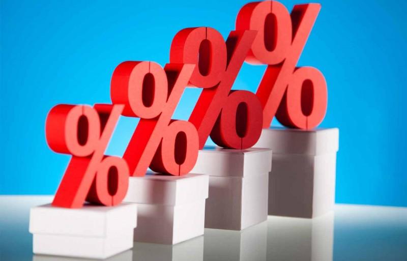जानिए क्या है एसबीआई, एचडीएफसी, पीएनबी और कैनरा बैंक की नई ब्याज दरें
