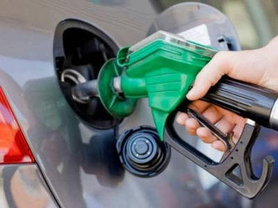 Diesel prices continue to drops, petrol prices remain stable
