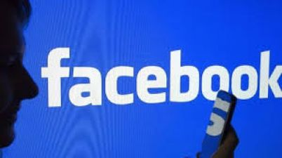 Facebook loses spot in top-ten world's top ten brands, this company is at top