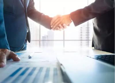 कारोबारियों के लिए बड़ी खबर, 1 नवंबर से बदल जाएगा पैसों के लेन-देन से जुड़ा ये नियम