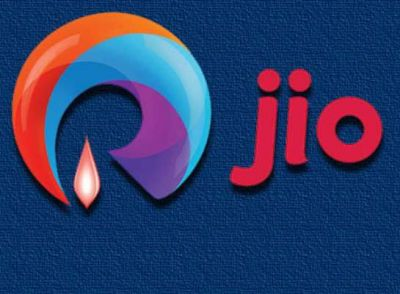 Jio descbries TRAI's IUC review anti-poor