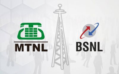 Govt to revive BSNL and MTNL again