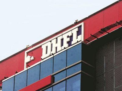 DHFL took this decision regarding lenders