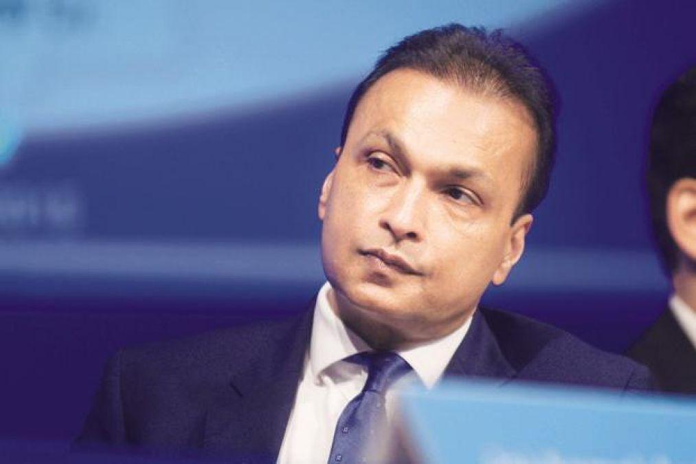 Anil Ambani-led RCom can take this step to tackle debt