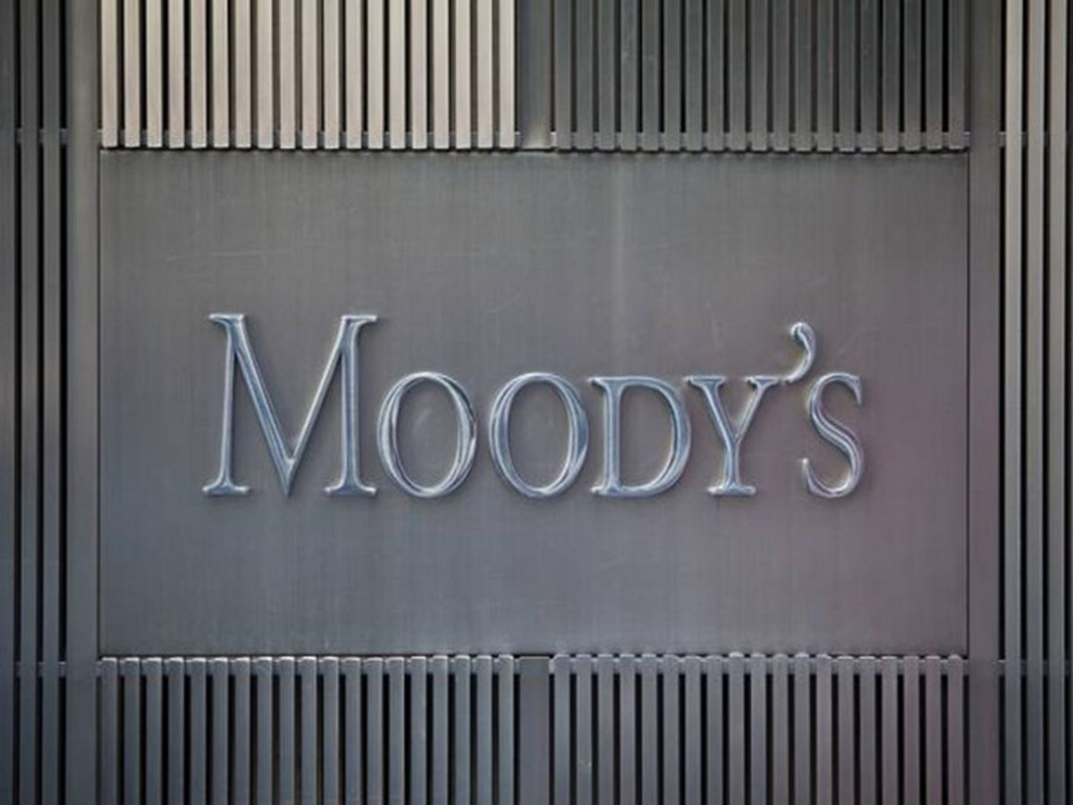 Moody's upgrades PNB outlook to positive