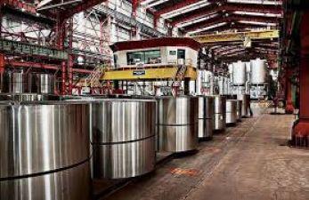 NCLT approves JSW Steel's ₹19,700 crore bid for Bhushan Power & Steel