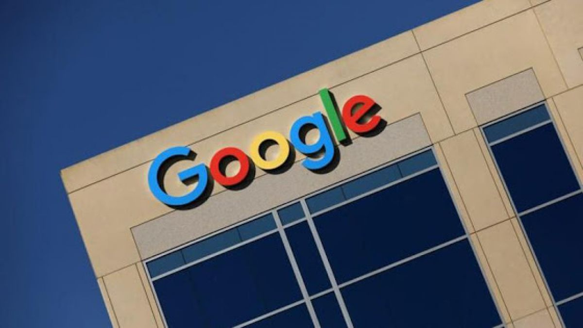 US Federal Trade Commission fined Google for 12.24 lakh crores for this reason