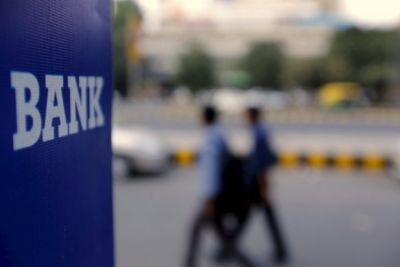 The board of this bank approved the merger of Andhra and Corporation Bank