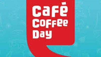 Veteran coffee chain operated by CDEL appointed this company as the financial advisor.