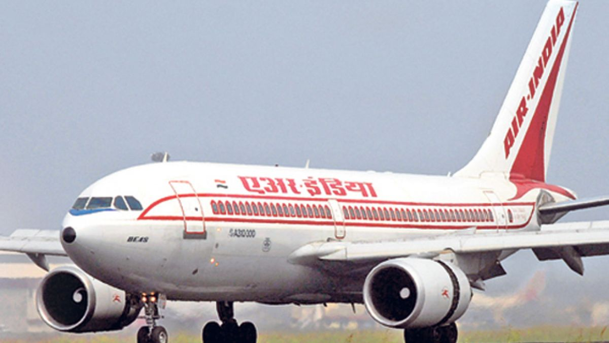 The decision of selling Air India is possible soon, the government is ready to sell