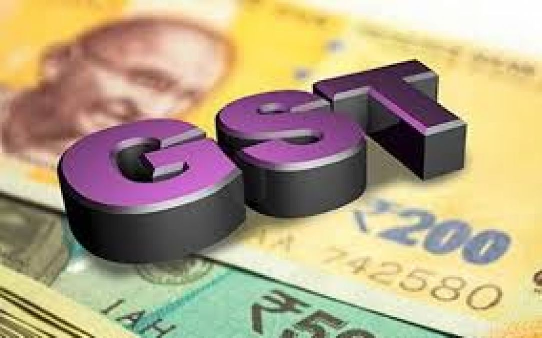 GST Council will meet on this date, the industry hopes to cut rates