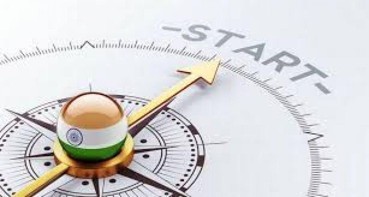 दिल्ली एनसीआर बनेगा स्टार्टअप का हब, सरकार बना रही योजना