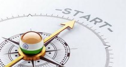 Delhi NCR to become hub of startup, government is making this plan