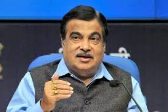 Gadkari told this ministry accountable on GST reduction in auto sector