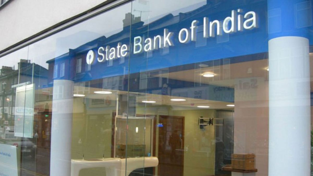 SBI opens new branch in Ladakh at an altitude of 10 thousand feet