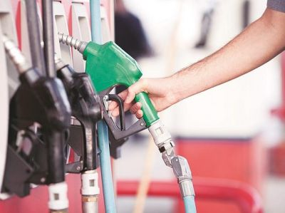 People of this state pay the highest taxes on petrol and diesel across the country