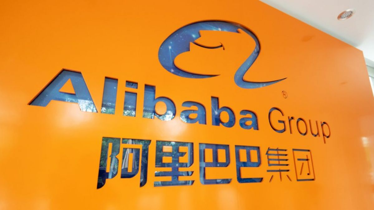 Alibaba founder Jack Ma will do this after retirement
