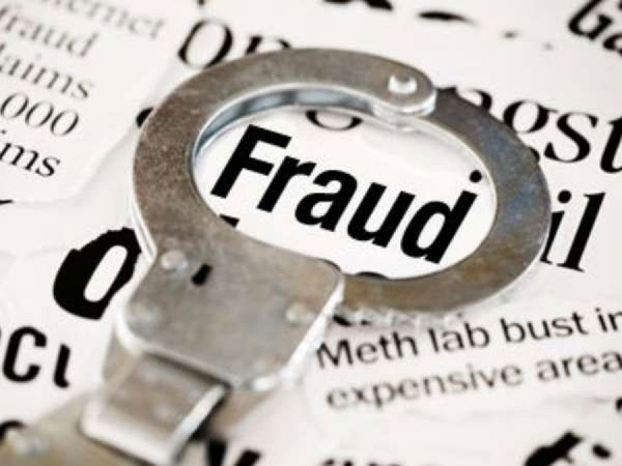 Frauds worth Rs 32,000 crore rattle 18 public banks